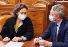 Lentini | A Salvatore Sarpi la reggenza della segreteria generale del Comune