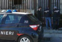 Siracusa | Posto sotto sequestro ex carcere Borbonico: degrado e rischio crolli