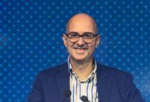 Sicilia | Elio Piscitello nominato vice presidente vicario di Confcommercio