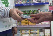 Palermo | Federfarma: giornata di raccolta del farmaco