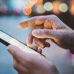 Siracusa | Da casa o da smartphone: attivati i servizi Spid, PagoPa e l'App-Io