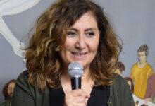 Lentini | Amministrative 2021, Maria Adagio candidata a sindaco della lista civica Terra