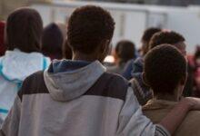 Priolo Gargallo | Stato di agitazione dei lavoratori Centro di accoglienza di via Prati