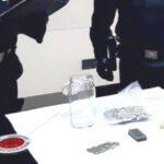 Pachino | Agli arresti domiciliari un 38enne per danneggiamento