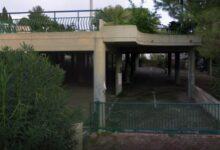 Siracusa | Consegnati i lavori manutenzione parcheggio di Fontane Bianche
