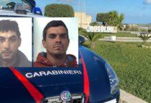 Rosolini | Colpi di fucile contro un uomo ferito gravemente alla testa