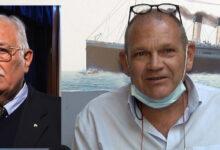 Augusta | FdI su Gnl: si coniughino sicurezza e sviluppo, peccato che i partiti siano stati esclusi dal dibattito