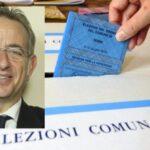 Siracusa | Elezioni amministrative in Sicilia: da rinviare in autunno