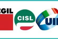 Siracusa e Provincia | Cgil, Cisl e Uil: siglato protocollo con i Comuni del Distretto 46