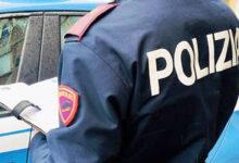Lentini | Pena definitiva per resistenza a pubblico ufficiale, otto mesi ai domiciliari