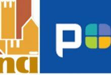 Siracusa | Progetto Itaca,: verso una Smart area della provincia