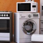 Lentini | Smaltimento rifiuti ingombranti e raee, servizio affidato a un impianto di Acireale