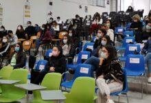 Augusta | Rischi della rete: ne parla agli studenti del Ruiz il Kiwanis