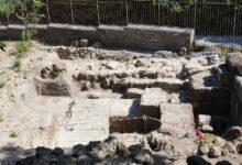 Lentini | Alla ricerca della Porta Nord dell'antica Leontinoi, conferenza dell'Archeoclub
