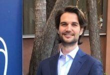 Siracusa | Giovani imprenditori di Confindustria: Sean Neri eletto presidente