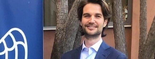 Siracusa   Giovani imprenditori di Confindustria: Sean Neri eletto presidente