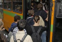 Melilli | Garantito il trasporto pubblico agli studenti pendolari