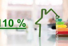 Roma | Cessione superbonus 110%: accordo tra Poste e Sma Italia