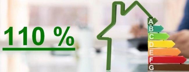 Roma   Cessione superbonus 110%: accordo tra Poste e Sma Italia