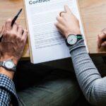 Augusta | Borse lavoro per tirocini nelle aziende del territorio
