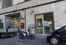 Catania | Ufficio postale di Librino ancora chiuso, la Ugl scrive al Prefetto