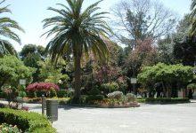 Palazzolo | Sport all'aria aperta: individuata area all'interno Villa comunale