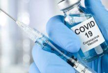 Siracusa | Vaccinazioni: indicazioni del ministero della Salute su priorità e aspetti organizzativi