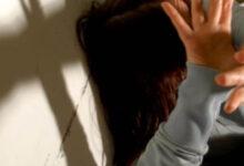 Lentini | Marito e padre violento,  un 41enne in carcere per maltrattamenti, lesioni, minacce e violenza sessuale