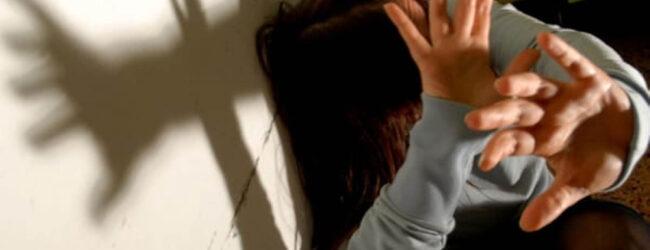 Lentini   Marito e padre violento,  un 41enne in carcere per maltrattamenti, lesioni, minacce e violenza sessuale