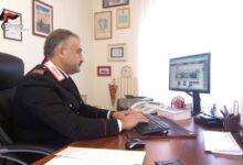 Cassaro | Utilizzavano illecitamente on-line carte di credito intestate a un cittadino