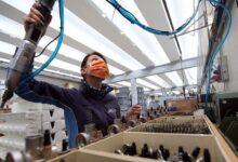 Siracusa | Cgil: obiettivi programmatici per far fronte alla crisi occupazionale ed economica