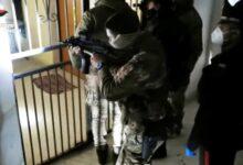 Siracusa | Associazione a delinquere: Eseguite 31 misure cautelari