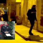 Siracusa | Operazione antidroga: 22 persone in carcere, 6 ai domiciliari,1 obbligo di dimora