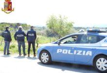 Siracusa | Esecuzione di sequestro anticipato dei beni a un pregiudicato attualmente recluso