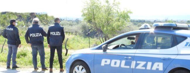 Siracusa   Esecuzione di sequestro anticipato dei beni a un pregiudicato attualmente recluso