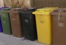 Siracusa | Cresce la raccolta differenziata nel quartiere Grottasanta