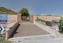 Melilli | Accordo tra Comune e Federfiori: apertura straordinaria dei Cimiteri