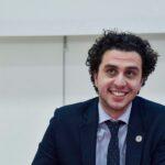 Augusta | Società storia patria estesa a Melilli: Ragusa vice presidente. Soci  il sindaco Carta e assessori