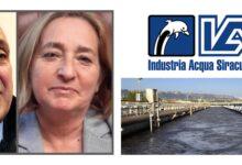 Siracusa | Le nomine all'Ias di Milena Contento e Pippo Sorbello scatenano le ieri del Pd e dell'Udc