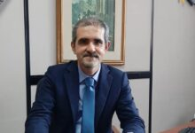 Siracusa | Il Viceprefetto Antonio Gullì è il nuovo Capo di Gabinetto del Prefetto