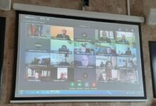 Alloggi lavoratori extracomunitari stagionali: on-line tavolo tecnico in Prefettura