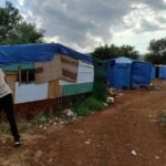 Cassibile | Sgombero dei lavoratori stagionali: la preoccupazione di Italia Viva