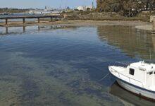 Augusta | Rivellino insabbiato: Legambiente sollecita interventi urgenti