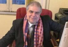 Lentini | È il messinese Maurizio Casale il nuovo segretario generale del Comune