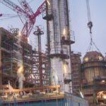 Augusta | L'Ugl incontra Sonatrach: plauso per il modo in cui l'azienda supera la crisi