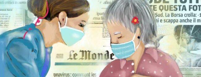 Siracusa | 8 marzo: riconoscimento alle operatrici sanitarie e volontarie Avo