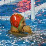 Siracisa | L'Ortigia paga qualche errore di troppo e cede all'Olympiacos