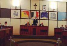 Palazzolo Acreide | Consiglio comunale: approvato Bilancio di previsione