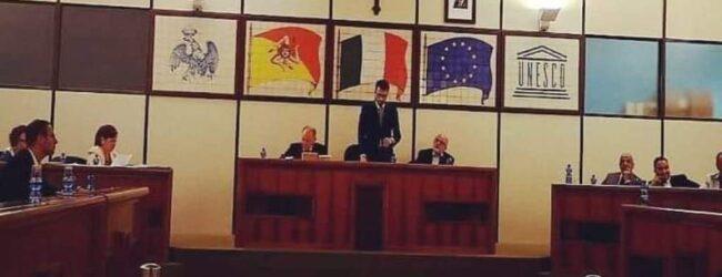 Palazzolo Acreide   Consiglio comunale: approvato Bilancio di previsione