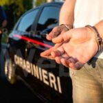 Rosolini | Viola ripetutamente dai domiciliari: arrestato un uomo